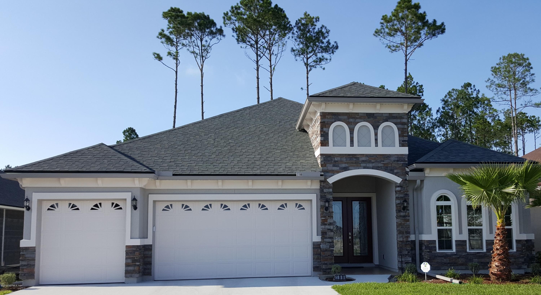 79248 PLUMMERS CREEK, YULEE, FLORIDA 32097, 4 Bedrooms Bedrooms, ,3 BathroomsBathrooms,Residential - single family,For sale,PLUMMERS CREEK,996416