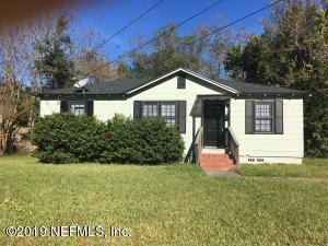 Photo of 4827 Louisa Ter, Jacksonville, Fl 32205 - MLS# 996419