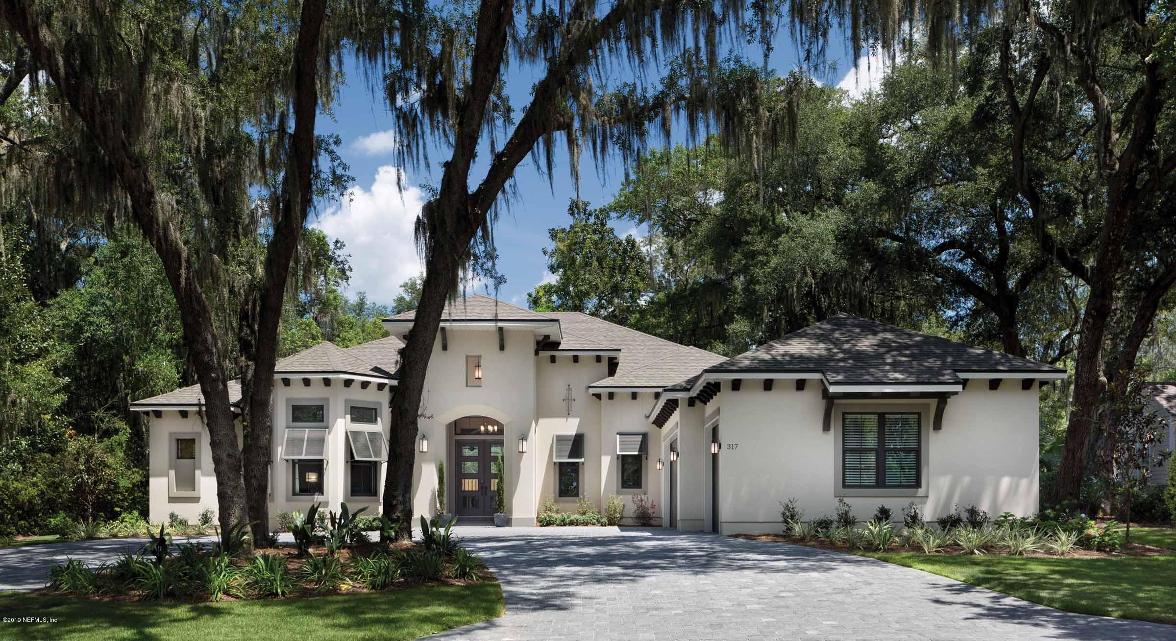 55A SAN CRISTOBAL, ST AUGUSTINE, FLORIDA 32095, 3 Bedrooms Bedrooms, ,3 BathroomsBathrooms,Residential - single family,For sale,SAN CRISTOBAL,996417