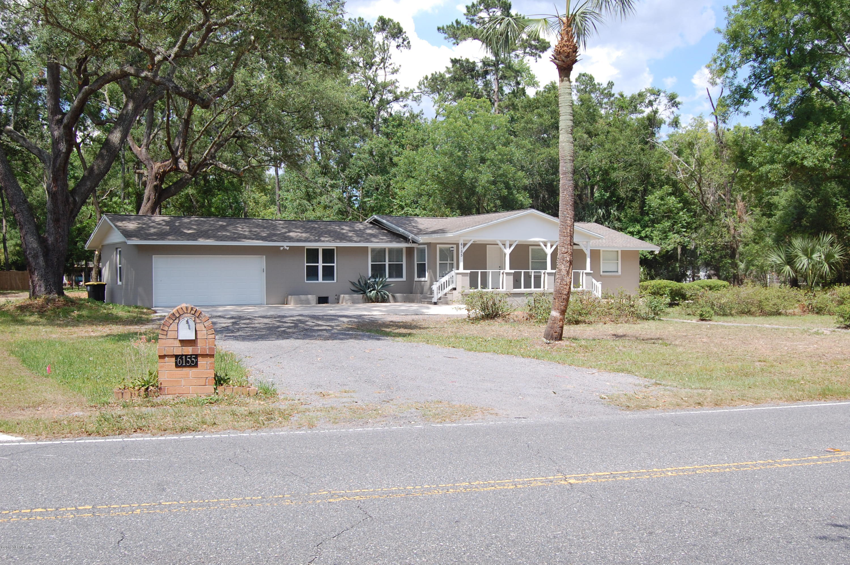 6155 Park St Jacksonville, FL 32205