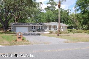 Photo of 6155 Park St, Jacksonville, Fl 32205 - MLS# 996465