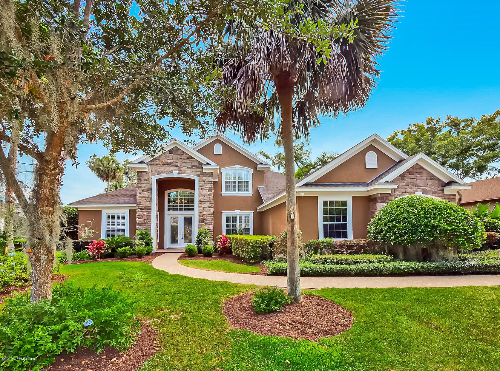13822 SAXON LAKE, JACKSONVILLE, FLORIDA 32225, 4 Bedrooms Bedrooms, ,3 BathroomsBathrooms,Residential - single family,For sale,SAXON LAKE,996786