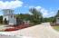 193 FRESHWATER DR, ST JOHNS, FL 32259