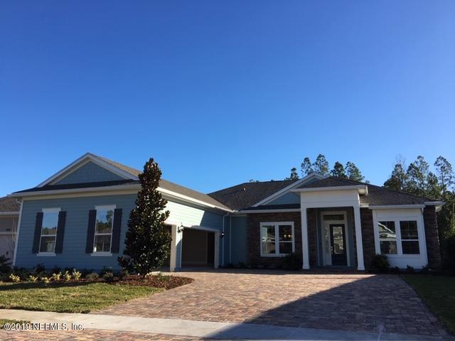 302 RENWICK, ST AUGUSTINE, FLORIDA 32095, 4 Bedrooms Bedrooms, ,3 BathroomsBathrooms,Residential - single family,For sale,RENWICK,996273