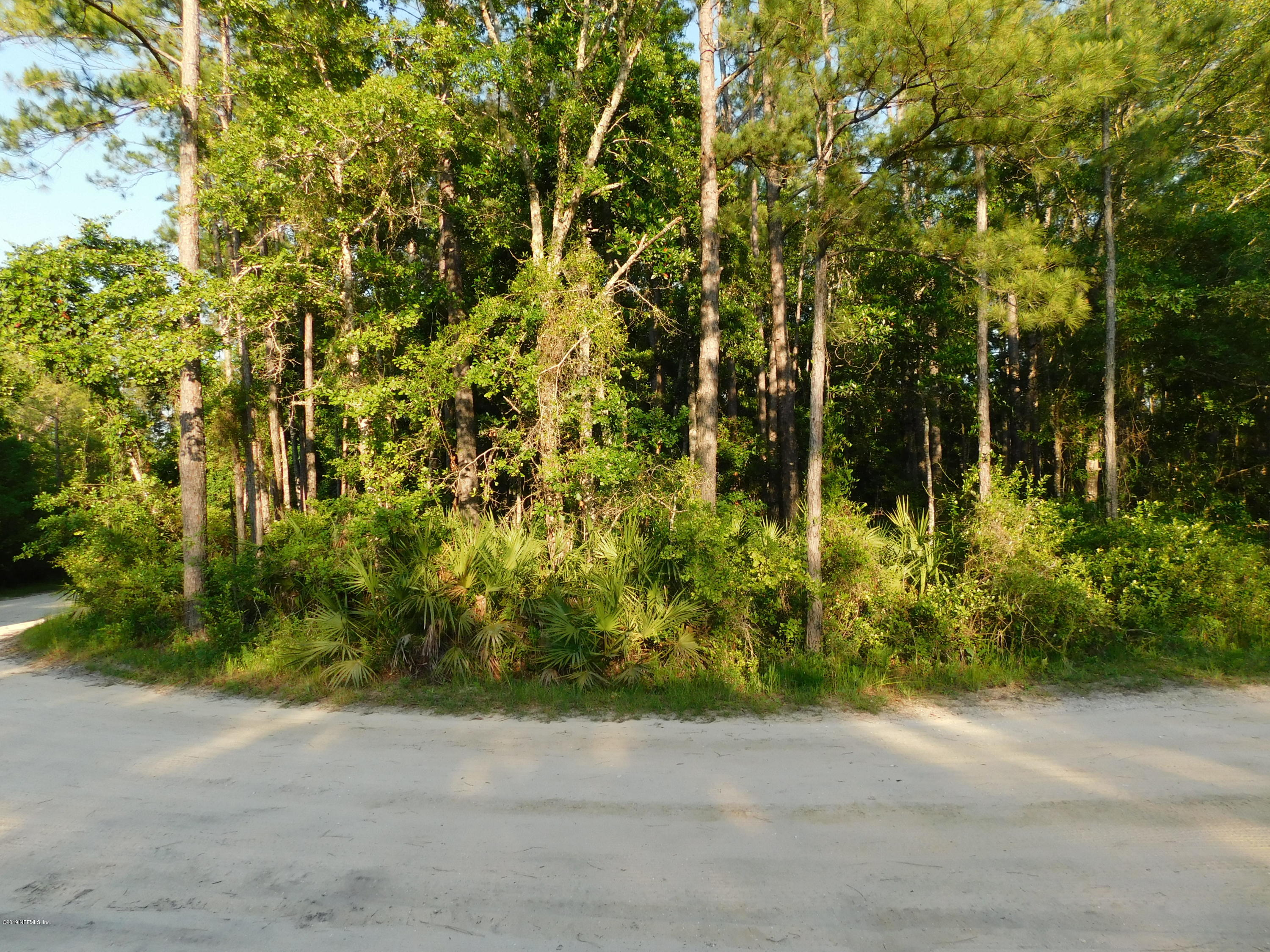 #7 ALLEN, PALATKA, FLORIDA 32177, ,Vacant land,For sale,ALLEN,996520