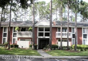 Photo of 8880 Old Kings Rd, 50, Jacksonville, Fl 32257 - MLS# 996523
