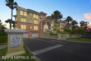 Photo of 230 N Serenata Dr, 733, Ponte Vedra Beach, Fl 32082 - MLS# 996519