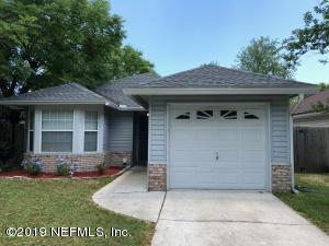 Photo of 1721 Ashmore Green Dr, Jacksonville, Fl 32246 - MLS# 996535