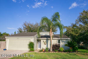 Photo of 1821 Kings Way, Neptune Beach, Fl 32266 - MLS# 996536