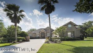 Photo of 8436 Stables Rd, Jacksonville, Fl 32256 - MLS# 996576