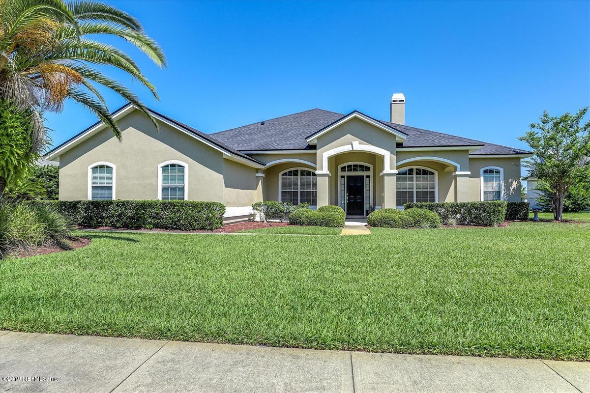 11375 Reed Island Dr Jacksonville, FL 32225