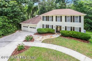 Photo of 4407 Barrington Oaks Dr, Jacksonville, Fl 32257 - MLS# 994829