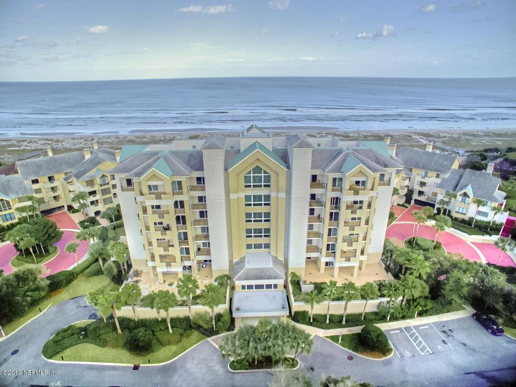 6524 Spyglass Cir Fernandina Beach, FL 32034