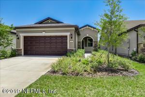 Photo of 80 Covered Creek Dr, Ponte Vedra, Fl 32081 - MLS# 996690