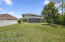 213 WILLOW WINDS PKWY, ST JOHNS, FL 32259