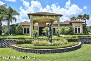 Photo of 330 Spring Forest Dr, New Smyrna Beach, Fl 32168 - MLS# 996616
