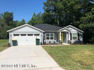 Photo of 2822 Synhoff Dr, Jacksonville, Fl 32216 - MLS# 996610