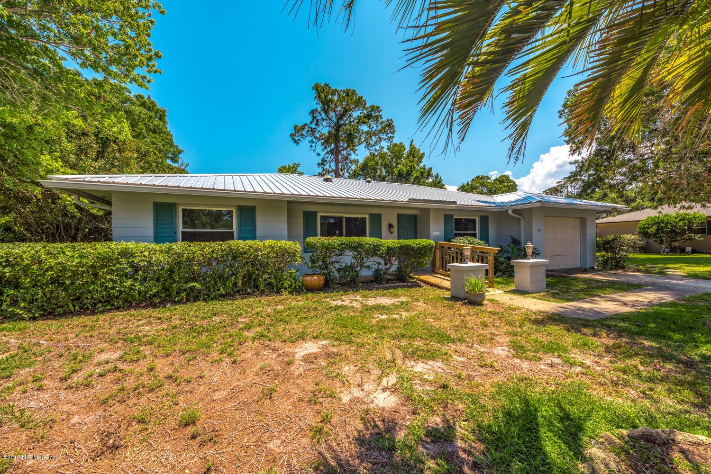 531 ESPACIO, ST AUGUSTINE, FLORIDA 32086, 3 Bedrooms Bedrooms, ,2 BathroomsBathrooms,Residential - single family,For sale,ESPACIO,995251