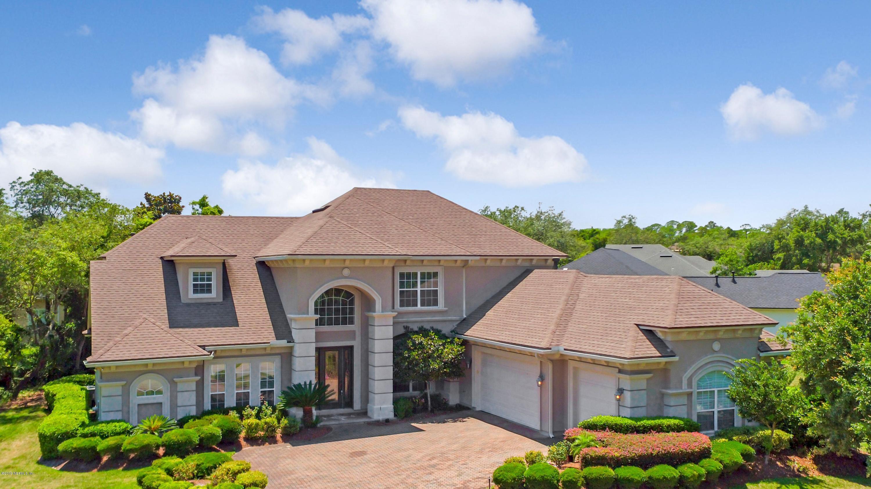 423 SEBASTIAN, ST AUGUSTINE, FLORIDA 32095, 5 Bedrooms Bedrooms, ,4 BathroomsBathrooms,Residential - single family,For sale,SEBASTIAN,996681
