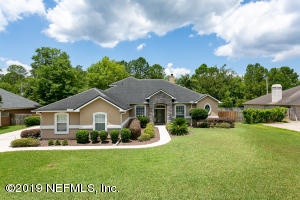 Photo of 12778 Camellia Bay Dr W, Jacksonville, Fl 32223 - MLS# 996707
