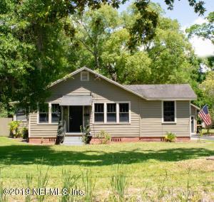 Photo of 1367 Murray Dr, Jacksonville, Fl 32205 - MLS# 996712