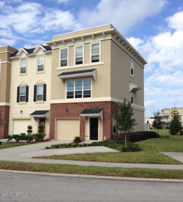 4420 ELLIPSE, JACKSONVILLE, FLORIDA 32246, 3 Bedrooms Bedrooms, ,3 BathroomsBathrooms,Residential - townhome,For sale,ELLIPSE,996722