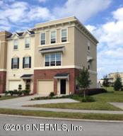 Photo of 4420 Ellipse Dr, Jacksonville, Fl 32246 - MLS# 996722