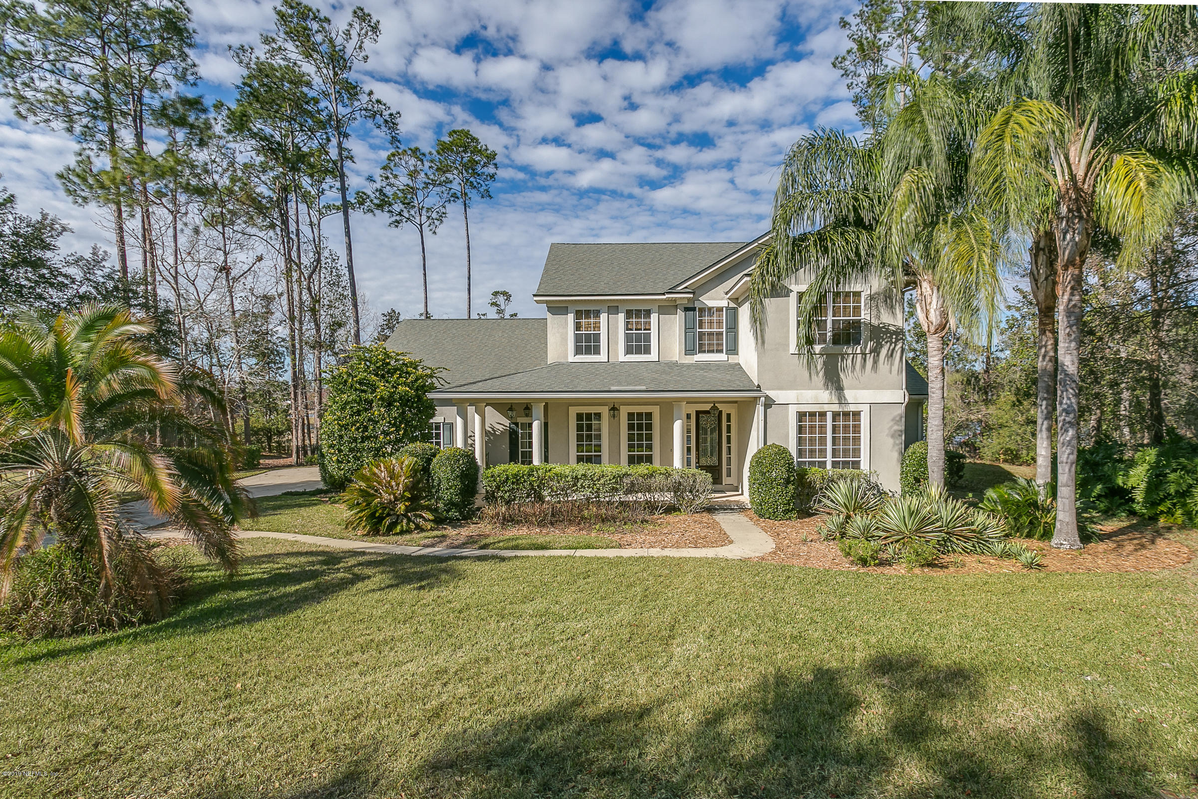 2567 WOODGROVE, FLEMING ISLAND, FLORIDA 32003, 5 Bedrooms Bedrooms, ,4 BathroomsBathrooms,Residential - single family,For sale,WOODGROVE,997168