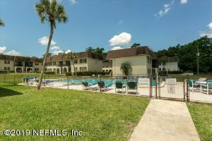 Photo of 1649 El Prado Rd, 4, Jacksonville, Fl 32216 - MLS# 996787