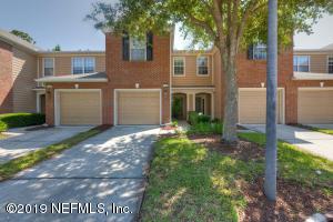 Photo of 4193 Highwood Dr, Jacksonville, Fl 32216 - MLS# 997071