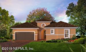 Photo of 3075 Brettungar Dr, Jacksonville, Fl 32246 - MLS# 996863