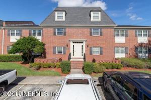 Photo of 4915 Baymeadows Rd, 5g, Jacksonville, Fl 32217 - MLS# 996888