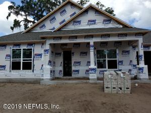 Photo of 8662 Mabel Dr, Jacksonville, Fl 32256 - MLS# 996901