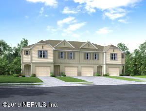 Photo of 761 Bent Baum Rd, Jacksonville, Fl 32205 - MLS# 996903