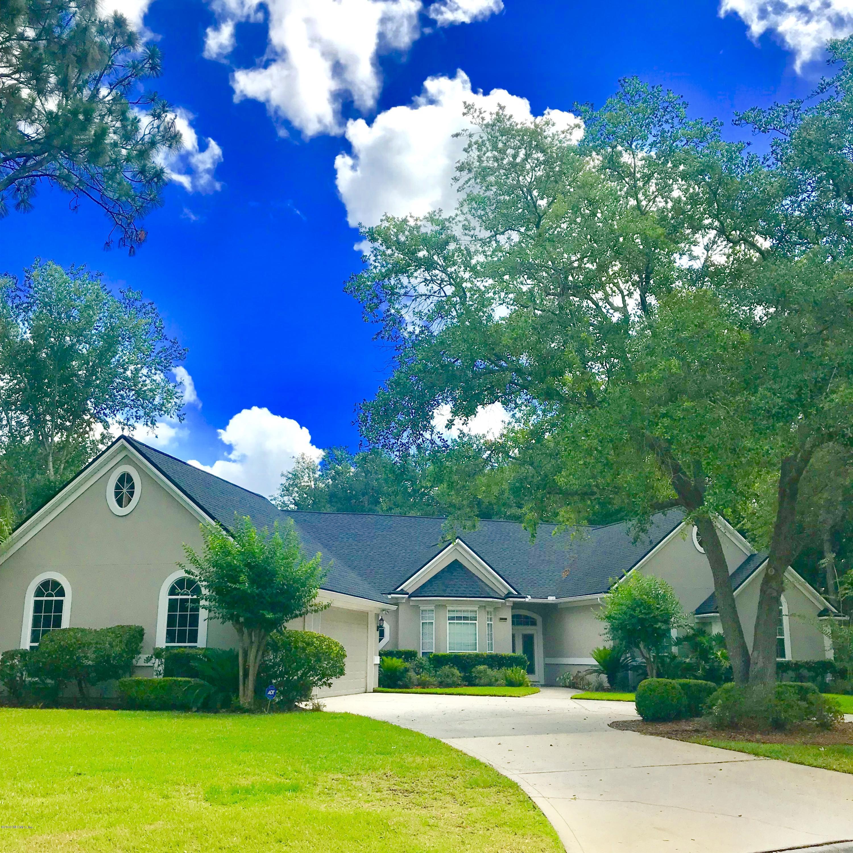 479 SUGAR GROVE, ORANGE PARK, FLORIDA 32073, 5 Bedrooms Bedrooms, ,3 BathroomsBathrooms,Residential - single family,For sale,SUGAR GROVE,996967