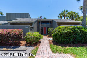 Photo of 9797 Sawgrass Dr E, Ponte Vedra Beach, Fl 32082 - MLS# 996297