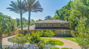 Photo of 3414 Cormorant Cove Dr, Jacksonville, Fl 32223 - MLS# 996966