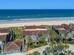 Photo of 107 Sea Hammock Way, Ponte Vedra Beach, Fl 32082 - MLS# 997002