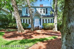 Photo of 1202 Palmer Ter, Jacksonville, Fl 32207 - MLS# 997031