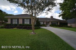 Photo of 4372 Ballinger Dr, Jacksonville, Fl 32257 - MLS# 997025