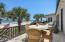 335 PONTE VEDRA BLVD, PONTE VEDRA BEACH, FL 32082