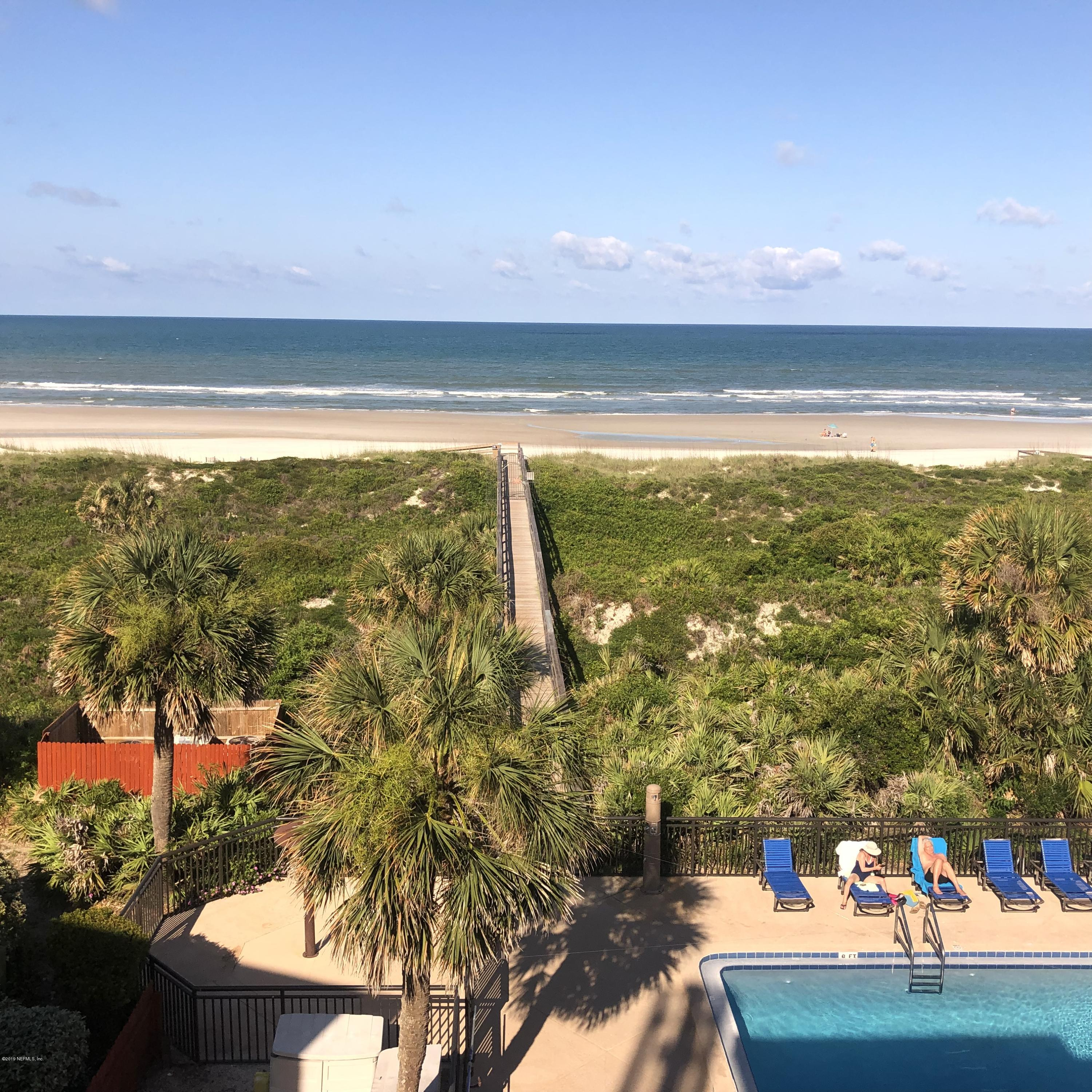 6240 A1A, ST AUGUSTINE, FLORIDA 32080, 2 Bedrooms Bedrooms, ,2 BathroomsBathrooms,Residential - condos/townhomes,For sale,A1A,999842
