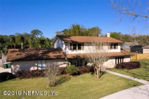 Photo of 11674 Village Ln, Jacksonville, Fl 32223 - MLS# 983839