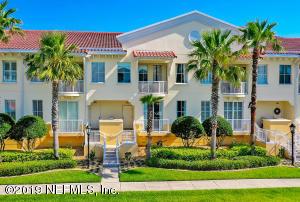 Photo of 1032 1st St S, 4, Jacksonville Beach, Fl 32250 - MLS# 997084