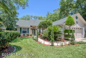 Photo of 8233 Lakemont Dr, Jacksonville, Fl 32216 - MLS# 997093