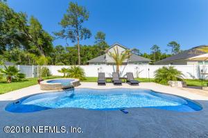 Photo of 2939 Sanford Dr, Jacksonville, Fl 32216 - MLS# 997107
