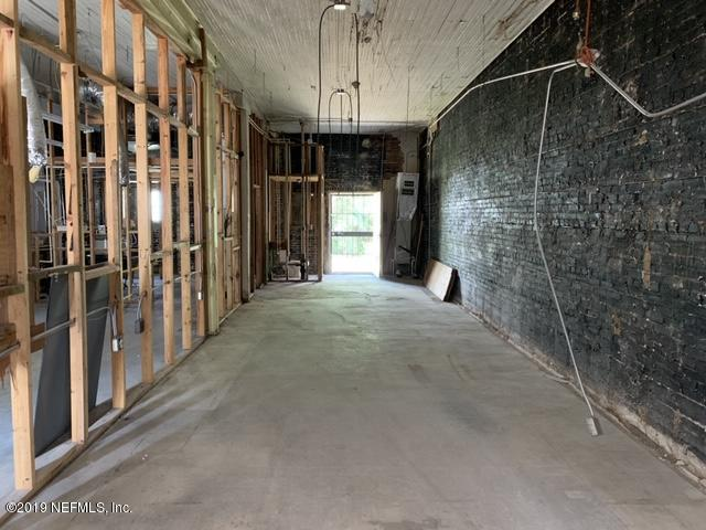 Property Search | Traditions Realty