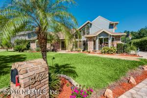 Photo of 3422 Cormorant Cove Dr, Jacksonville, Fl 32223 - MLS# 997163