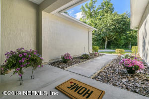 Photo of 4219 Charlton Creek Ct, Jacksonville, Fl 32223 - MLS# 997301
