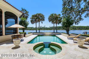 Photo of 121 Bristol Pl, Ponte Vedra Beach, Fl 32082 - MLS# 999073